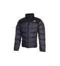 The North Face Men's Nuptse 2 Jacket asphalt grey